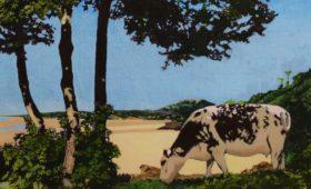 Landscape Study-concept 2